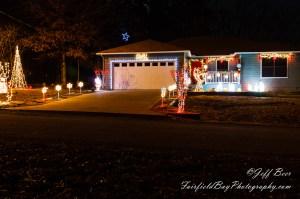 Christmas-Lights-FFB-News-2013-4