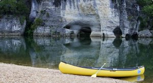 arkansas-buffalo-river-outfitters-canoeing