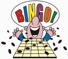 bingodd