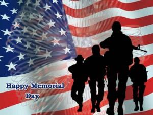 memorial_day_wallpaper