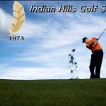 Indian Hills Golf