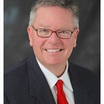 Mike Murphy Seeks  District 2 Court of Appeals