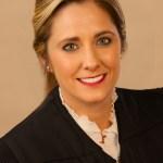 Judge Susan Weaver Announces For Re-Election