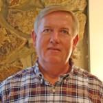 Phillip Ellis Seeks Clerks Office
