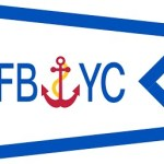 2016 FFB Yacht Club Update