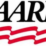 AARP Free Tax Service