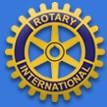 Rotary Club Announces Fundraising Plan to  Support a New Project with the Boy Scouts