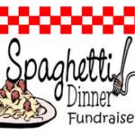 Spaghetti Fundraiser