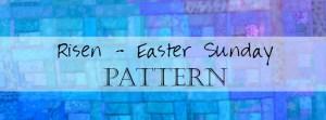Top Patterns