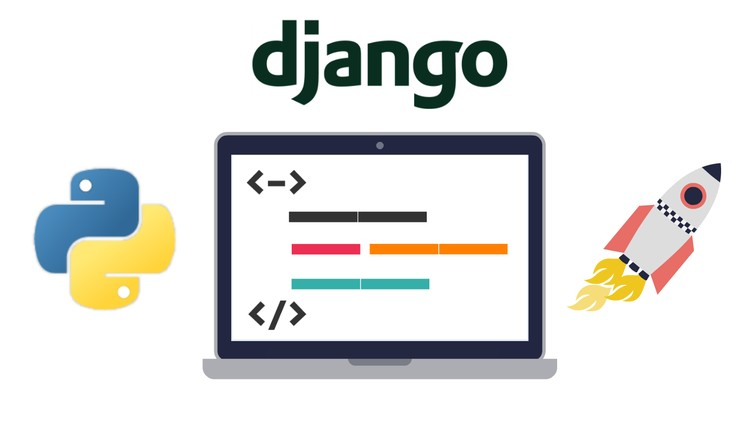 Best way to start learning Python and Django
