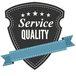 quality services