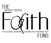 Faithfund