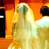 日本には、偽物の教会がたくさんある