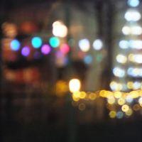 クリスマスは宗教行事?それともイベント?
