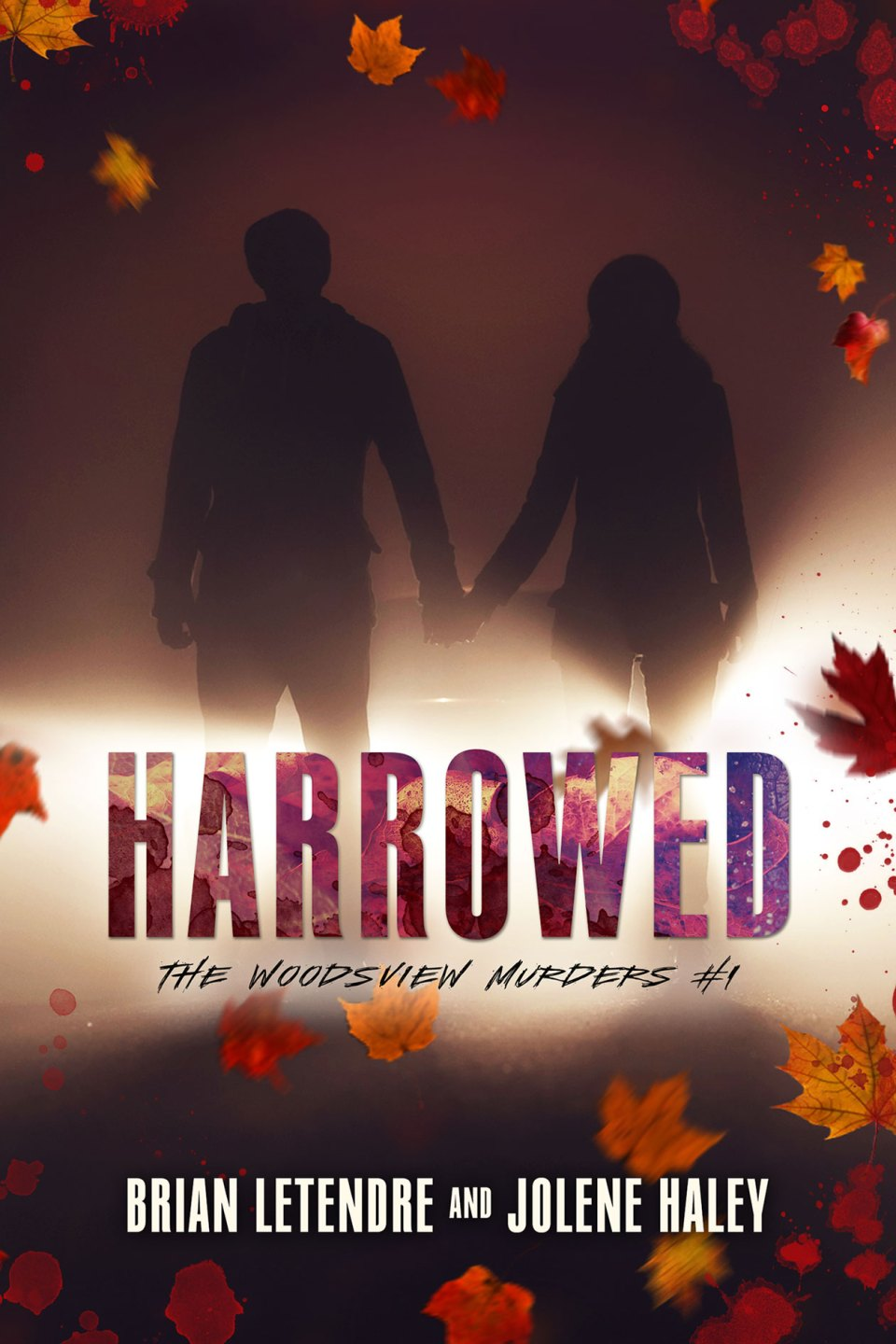 Harrowed-Cover-Reveal