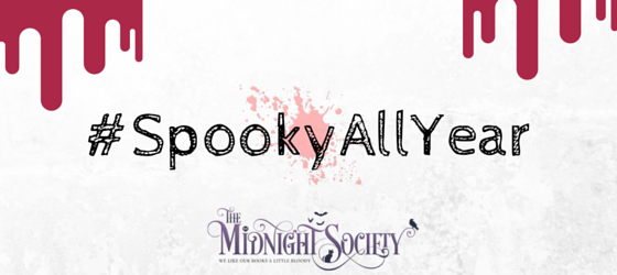 Spooky All Year banner 3