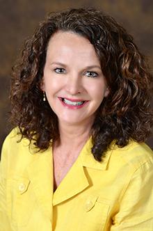 Beth Allen Journey to Health
