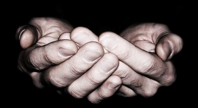 serving-hands-1