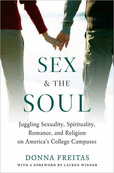 sex-and-the-soul
