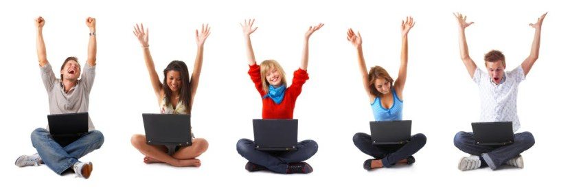 Group_of_happy_people_with_laptops