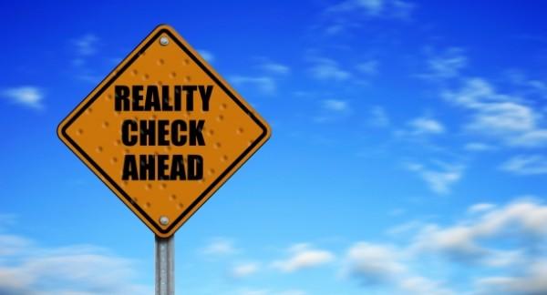 reality-check3-600x324