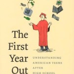 The First Year Out: Helping Students Transition to College