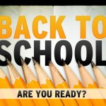 Announcing the 4th Annual Back-to-School Blogathon!