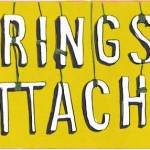 """Strings Attached: Why the """"hook-up culture"""" affects you"""