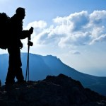 Announcing The Art of Self Leadership Blogathon [Oct. 23-25]