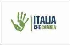 Italia_c_cambia