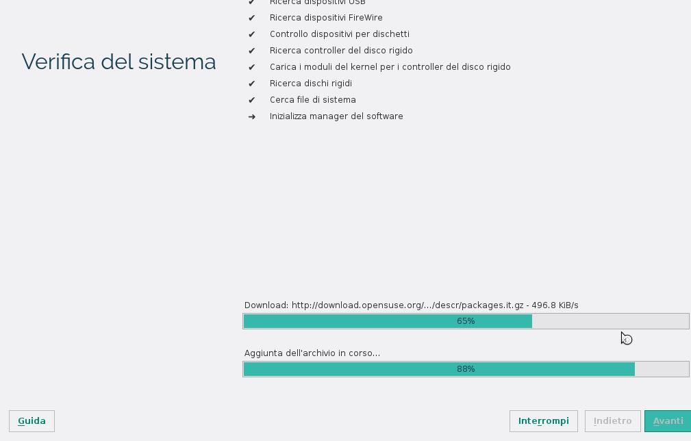installazione-minimale-opensuse