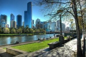 Perth (9)