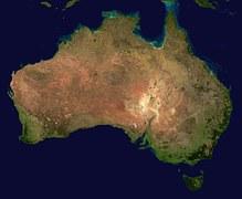 australia-62823__180