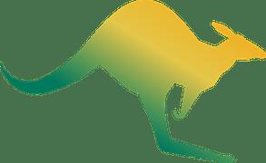 kangaroo-310490__180