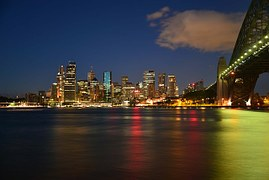 milsons-point-330400__180