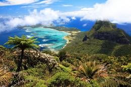 australian vista image 6 (2)