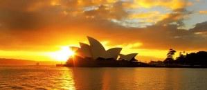australian vista image 9 - Copy 3