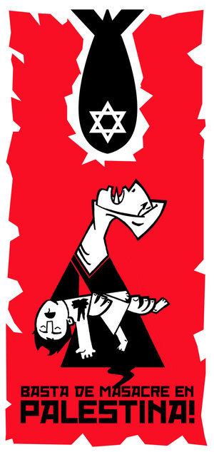 http://i1.wp.com/falsasbanderas.files.wordpress.com/2011/03/stop_the_genocide_by_pyrotaurus.jpg