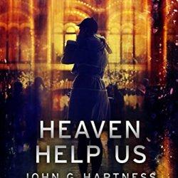 Heaven Help Us Cover Art