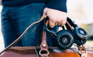 Grado_Headphones_x_JetBlue___Flickr_-_Photo_Sharing_