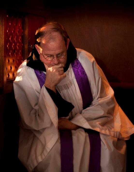 Aportes para los confesores de las personas casadas (P. Miguel Ángel Fuentes, ive)
