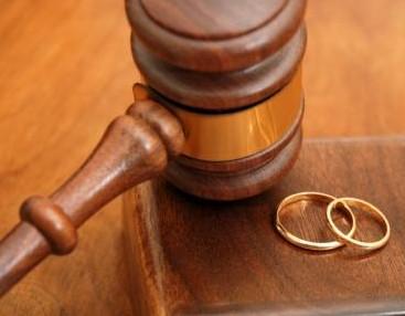 La posibilidad de la vía administrativa en los procesos de nulidad matrimonial (P. Diego E. Pombo Oncins, IVE)