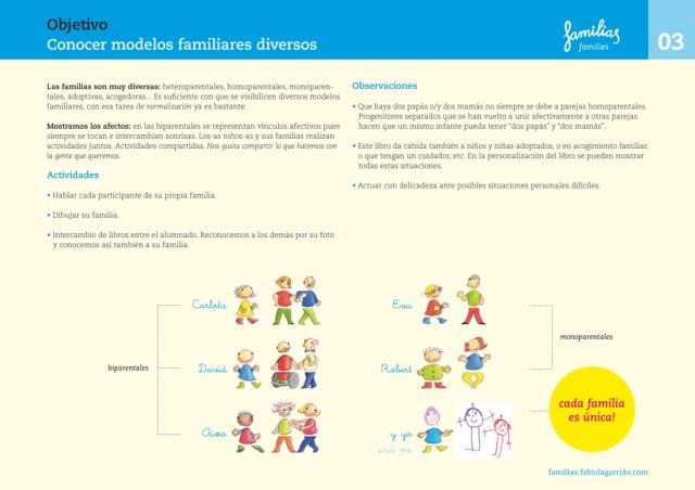 FichasDidacticas-3