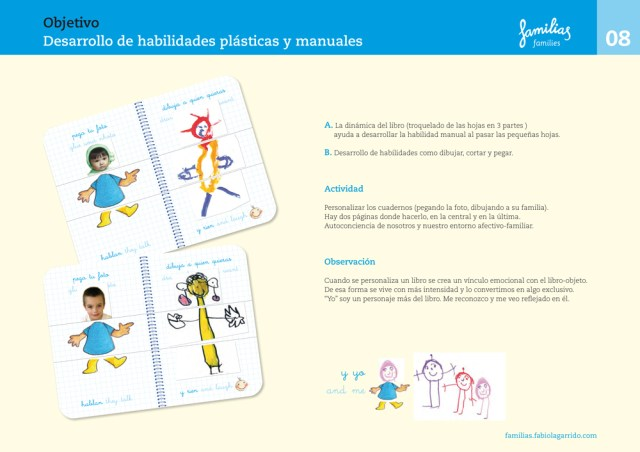 FichasDidacticas-8