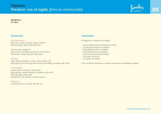 FichasDidacticas-9