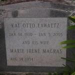 Kai Lawaetz