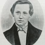 Hermann Lawaetz