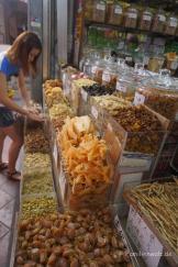 Apotheke in Chinatown