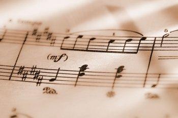 img-music_mo