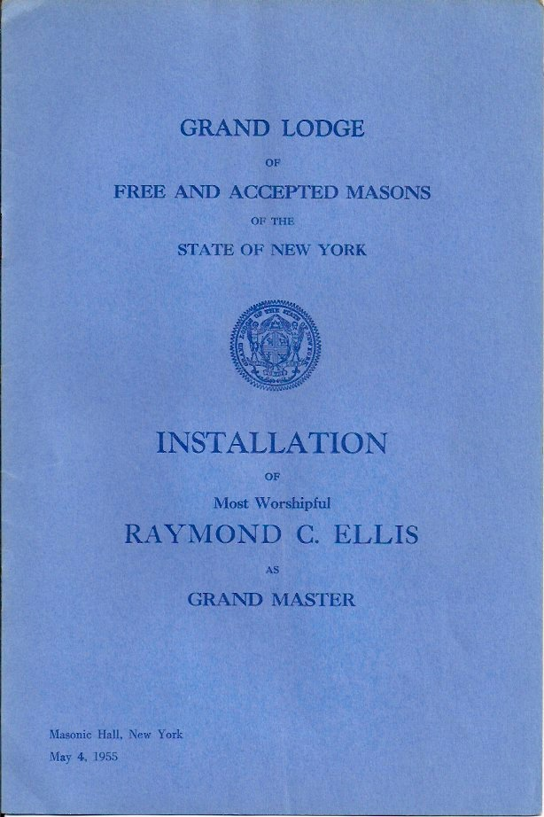frank-mason-grand-lodge-may-4-1955